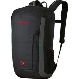 Mammut Xeron Element Zaino 22l nero